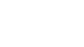 Farmscape-footer1 copy